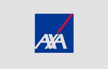 AXA-Logo-Font-e1448461178995-220x140