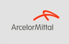 ArcelorMittal_logo1-220x140