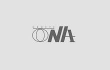 ONA-11