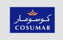 cosumar-220x140