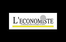economiste-2