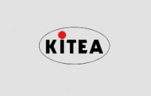kitea-e1448461063672-220x140