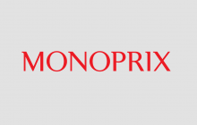 monoprix_0-220x140
