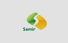 samir-11