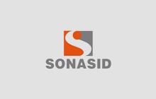sonasid-1