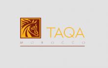 taqa-e1448461082233-220x140
