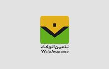 wafa-ssurence-1